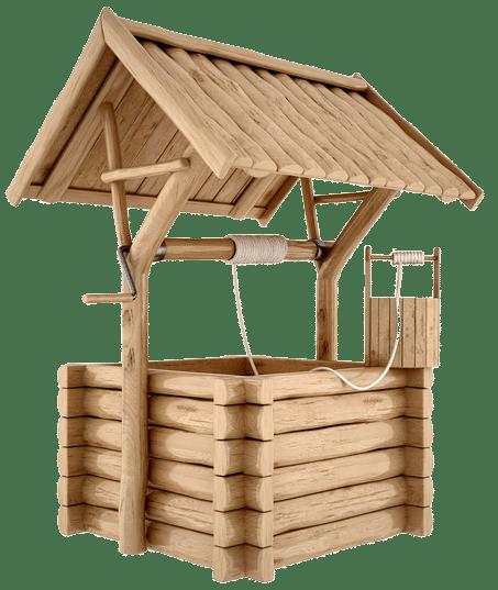 Информация для владельцев участка в Красногорском районе